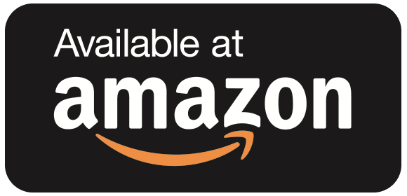 Button that links for Amazon for purchases.