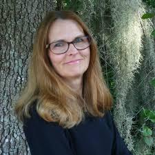 Jan Eldrege Author